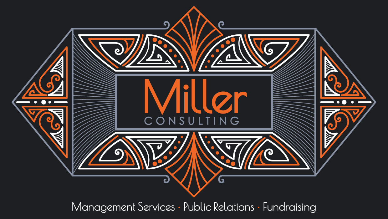 MillerConsulting-header-graphic1240